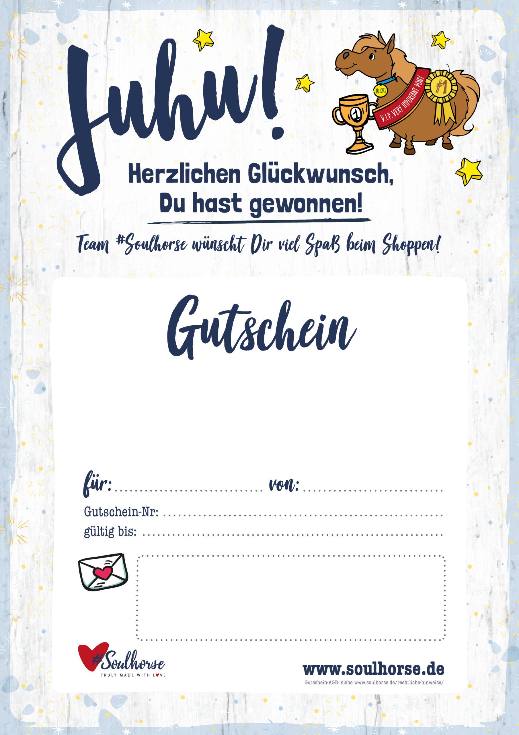 Gutscheinlayout 8